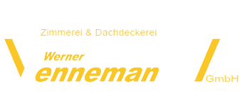 Werner Vennemann GmbH